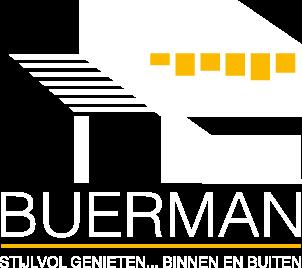 Plameco Buerman