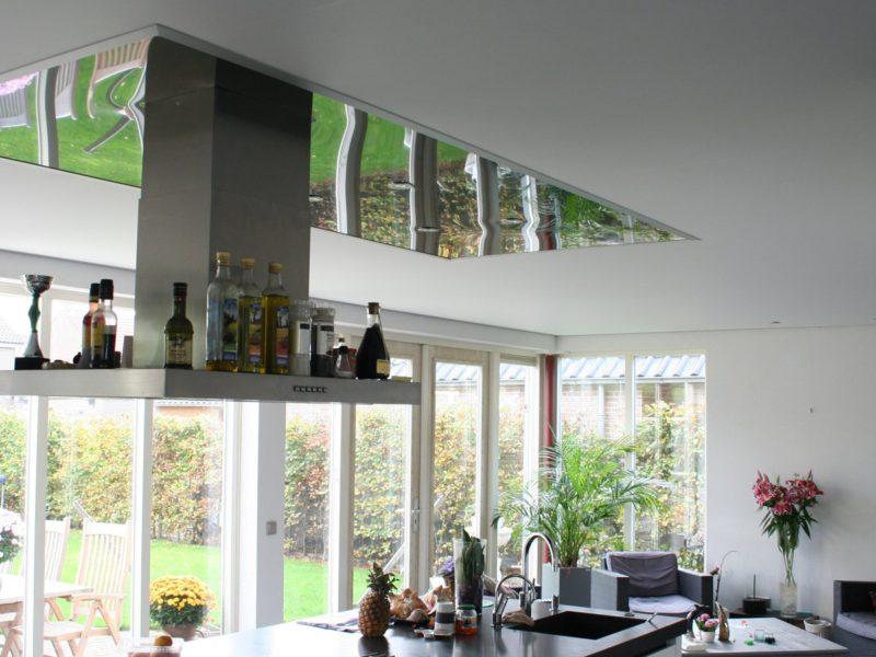 plameco plafonds deurne antwerpen