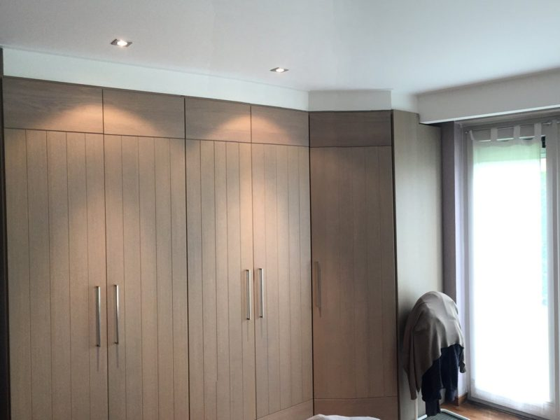 spanplafond prijzen plameco deurne