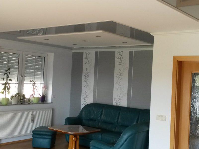 spanplafond Plameco Antwerpen