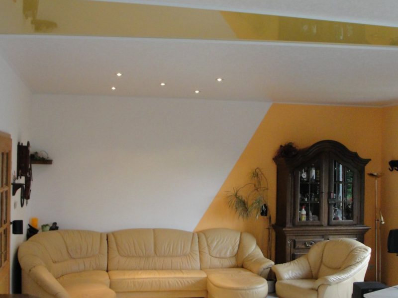 spanplafond brasschaat