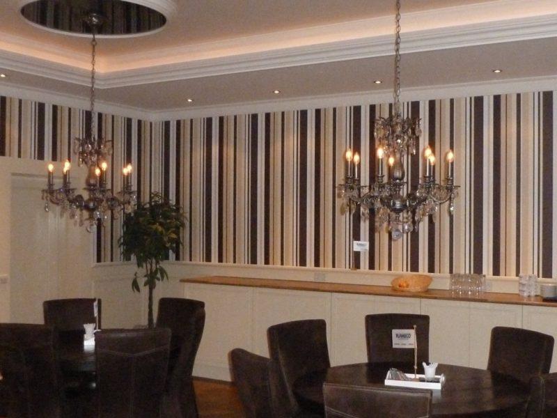 verlichting plameco plafond