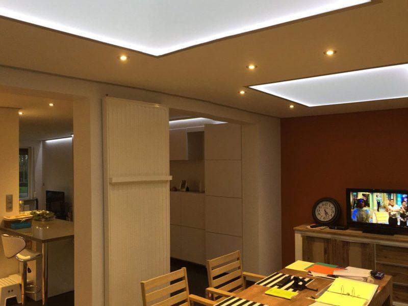 spanplafond deurne