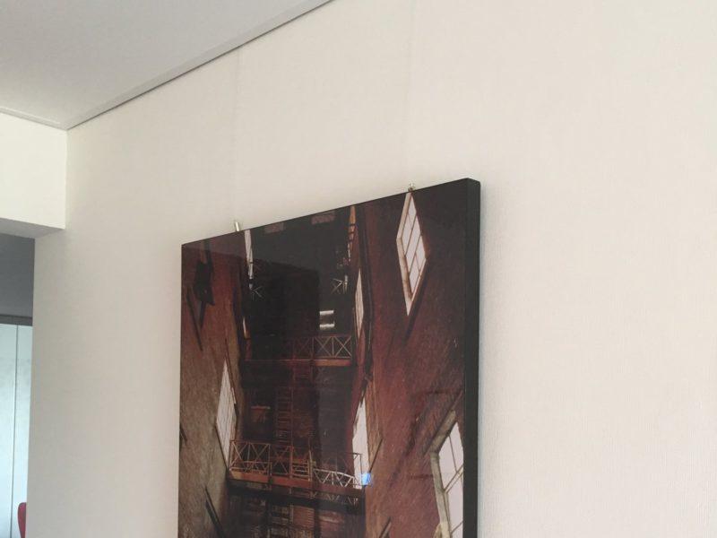 spanplafonds deurne-antwerpen